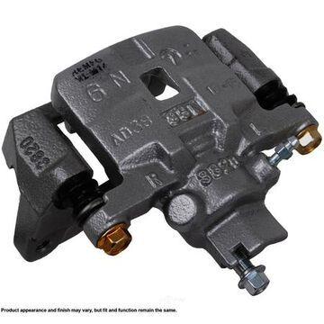 Remanufactured Disc Brake Caliper, 19-P2583