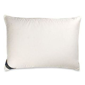 Pendleton Wool and Down King Pillow
