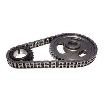 COMP Cams Hi-Tech Roller Timing Chain Se