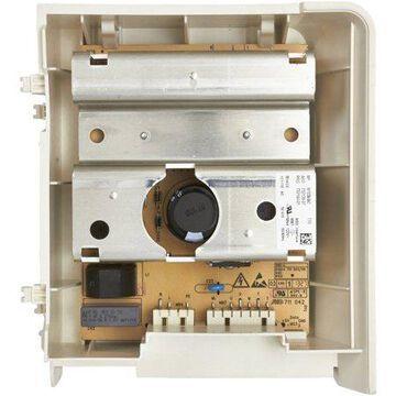 Whirlpool W10384843 Control Board