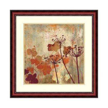 Amanti Art Wild Field Ii Framed Art Print