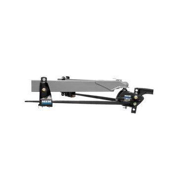 Reese 66561 STEADi-FLEXLight Weight Distributing Kit