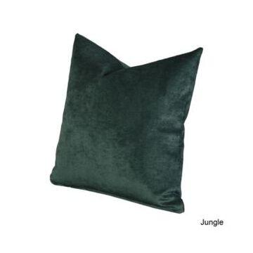 "Siscovers Padma Decorative Pillow, 26"" x 26"""