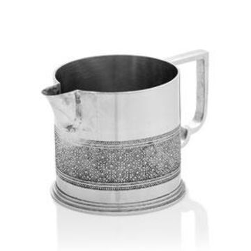 Palace Mini Pitcher
