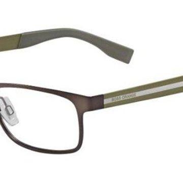 Boss Orange BO 0246 QWG 56 New Men Eyeglasses