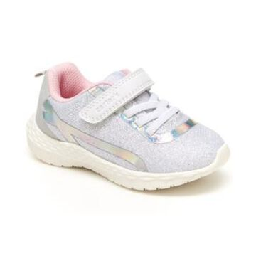 Carter's Toddler Girls Sneaker