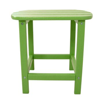 All-Weather Side Table - 18