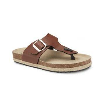 Xray Men's Nyack Sandal Thong Men's Shoes