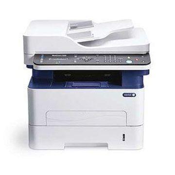 Xerox WorkCentre 3225DNI Mono Laser Multifunction