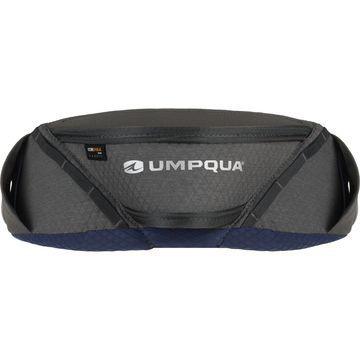 Umpqua Guide Wader Belt