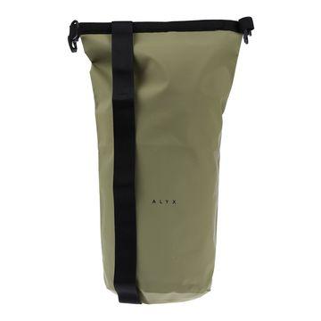 ALYX Handbags