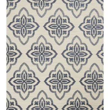 Jaclyn Smith Upholstery Fabric 53