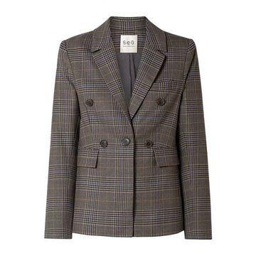 SEA Suit jacket