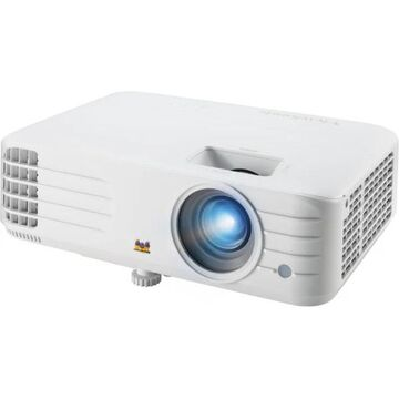 PG701WU 3500 Lumen Wuxga Projector
