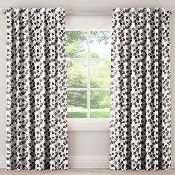 Skyline Furniture - Blackout Curtains
