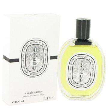 Oyedo by Diptyque Eau De Toilette Spray 3.4 oz for Women (Package of 2)