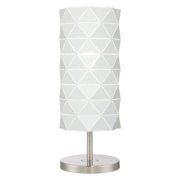 Lite Source Pandora Table Lamp