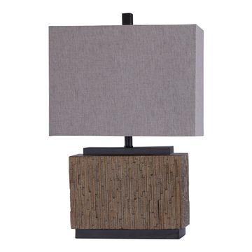 Unbranded Oralia Table Lamp